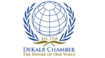 Dekalb Chamber of Commerce