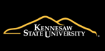 Small Business Development Center Kennesaw State