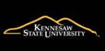 Desarrollo de Empresas Pequeñas Kennesaw State