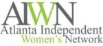 Atlanta Independent Women's Network